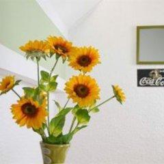 Отель BB'S House Hostel Сербия, Белград - 1 отзыв об отеле, цены и фото номеров - забронировать отель BB'S House Hostel онлайн питание фото 3