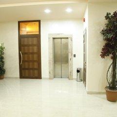 Ritzar Hotel фото 15