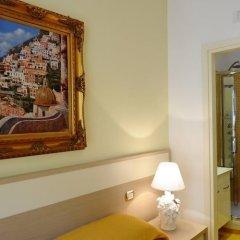 Отель Villa Adriana Amalfi Италия, Амальфи - отзывы, цены и фото номеров - забронировать отель Villa Adriana Amalfi онлайн интерьер отеля фото 2