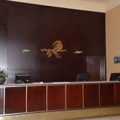Отель Rosedale Condominiums Канада, Ванкувер - отзывы, цены и фото номеров - забронировать отель Rosedale Condominiums онлайн интерьер отеля