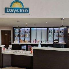 Отель Days Inn Wetherby Великобритания, Уэзерби - отзывы, цены и фото номеров - забронировать отель Days Inn Wetherby онлайн спа фото 2