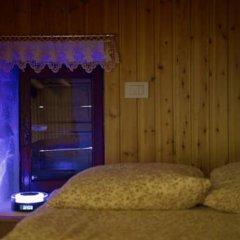 Отель Suites And Chalets Laghi & Monti Италия, Орнавассо - отзывы, цены и фото номеров - забронировать отель Suites And Chalets Laghi & Monti онлайн сауна