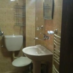 Отель Matsureva House Pri Ivan Банско ванная