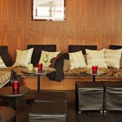 Отель Scandic Webers питание фото 3