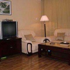 Xingyue Business Hotel Шэньчжэнь удобства в номере фото 2