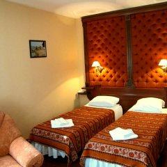 Отель Pegasa Pils Юрмала спа фото 2