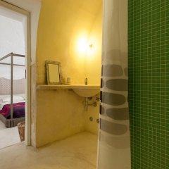 Отель Casa Decò Пресичче ванная фото 2