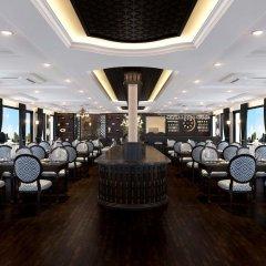 Отель Genesis Regal Cruise