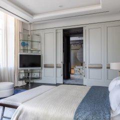 Гостиница Kazan Palace by Tasigo комната для гостей