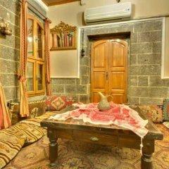 The Green Park Hotel Diyarbakir Турция, Диярбакыр - отзывы, цены и фото номеров - забронировать отель The Green Park Hotel Diyarbakir онлайн развлечения