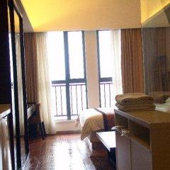 Апартаменты Lasony Serviced Apartment удобства в номере фото 2