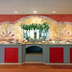 Отель Campanile Cannes Ouest - Mandelieu Канны помещение для мероприятий фото 2