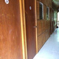 Отель Lakbayan Hotel Boracay Филиппины, остров Боракай - отзывы, цены и фото номеров - забронировать отель Lakbayan Hotel Boracay онлайн интерьер отеля