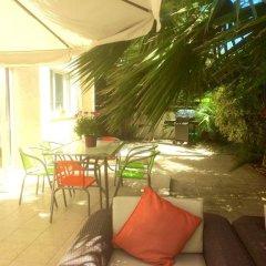 Отель Panorama Villa Кипр, Протарас - отзывы, цены и фото номеров - забронировать отель Panorama Villa онлайн питание