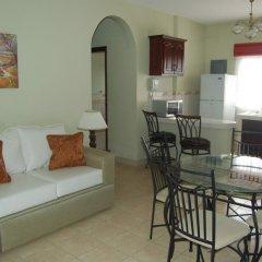 Отель Travel Suites комната для гостей фото 3