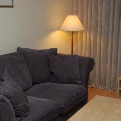 Отель ApartmentsINN Литва, Вильнюс - отзывы, цены и фото номеров - забронировать отель ApartmentsINN онлайн комната для гостей