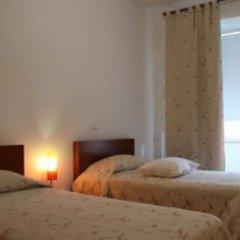 Отель Casa da Quinta da Calçada Португалия, Синфайнш - отзывы, цены и фото номеров - забронировать отель Casa da Quinta da Calçada онлайн комната для гостей