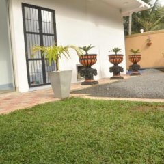 Отель Otha Shy Airport Transit Hotel Шри-Ланка, Сидува-Катунаяке - отзывы, цены и фото номеров - забронировать отель Otha Shy Airport Transit Hotel онлайн