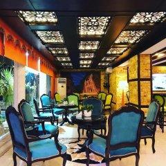 Отель Petra Sella Hotel Иордания, Вади-Муса - отзывы, цены и фото номеров - забронировать отель Petra Sella Hotel онлайн