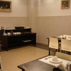 Отель King Palace Азербайджан, Баку - отзывы, цены и фото номеров - забронировать отель King Palace онлайн питание фото 2