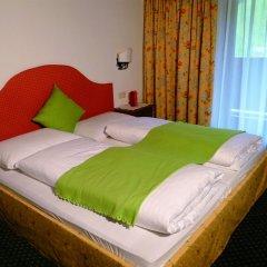 Lori Berd Resort Hotel комната для гостей