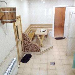 Гостиница Komsomolskiy в Уссурийске отзывы, цены и фото номеров - забронировать гостиницу Komsomolskiy онлайн Уссурийск в номере