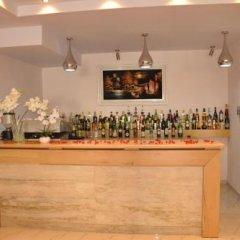 Отель Brilant Албания, Берат - отзывы, цены и фото номеров - забронировать отель Brilant онлайн гостиничный бар