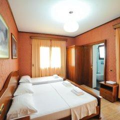 Отель International Iliria Дуррес комната для гостей фото 4