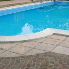 Отель Gabriel Guest House Индия, Гоа - отзывы, цены и фото номеров - забронировать отель Gabriel Guest House онлайн бассейн