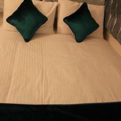 Diamond Royal Hotel удобства в номере