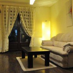 Отель Apartamenty Jak w Domu комната для гостей фото 3