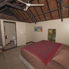Отель Mango Bay Resort комната для гостей фото 3