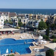 Отель Vega Village бассейн фото 2