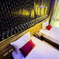 Escape De Phuket Hotel & Villa детские мероприятия фото 2