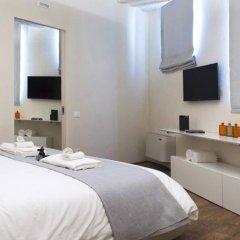 Отель Tuscany b&b Ареццо комната для гостей фото 4