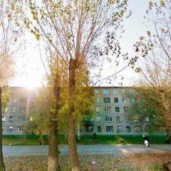 Апартаменты на Мухачева 133