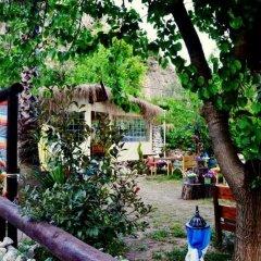 Гостевой Дом Dionysos Lodge фото 2