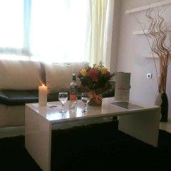 Отель Acktion Болгария, Шумен - отзывы, цены и фото номеров - забронировать отель Acktion онлайн удобства в номере фото 2