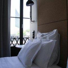 Отель Porto Music Guest House фото 9