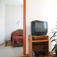 Гостиница Ассоль удобства в номере фото 2