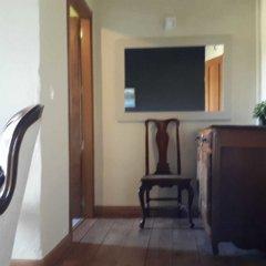 Отель Sakura Vera удобства в номере