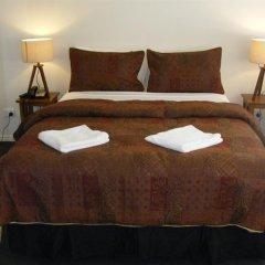 Апартаменты Fv4006 Apartments удобства в номере фото 2