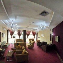 Отель Adig Suites Нигерия, Энугу - отзывы, цены и фото номеров - забронировать отель Adig Suites онлайн спа фото 2