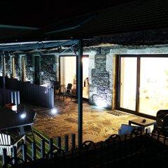 Отель Quinta Da Pitarrela Пезу-да-Регуа развлечения