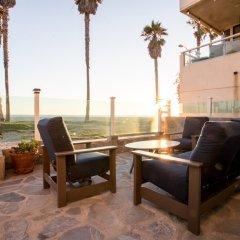 Отель Venice on the Beach Hotel США, Лос-Анджелес - отзывы, цены и фото номеров - забронировать отель Venice on the Beach Hotel онлайн фото 13