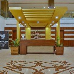 Hotel Grand Imperia интерьер отеля фото 3