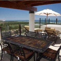 Отель Alegranza Luxury Resort фото 4