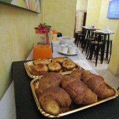 Отель Piazza Salento Лечче питание фото 2