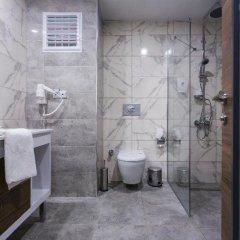 Отель Eftalia Resort фото 15