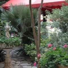 Отель Hostal Gallet Испания, Курорт Росес - отзывы, цены и фото номеров - забронировать отель Hostal Gallet онлайн фото 8